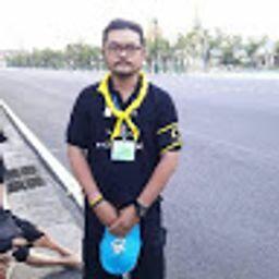 รูปโปรไฟล์ของ Suraphong