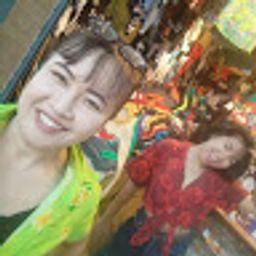 รูปโปรไฟล์ของ ROJJANA106