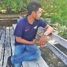 รูปโปรไฟล์ของ Thanasak ketthet