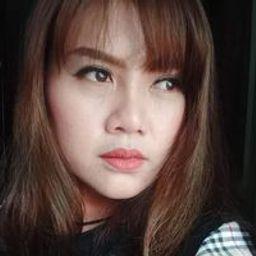 รูปโปรไฟล์ของ Haridchaya Yong Ging