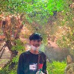 รูปโปรไฟล์ของ จฑุพล พูลทวี