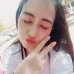 รูปโปรไฟล์ของ laddawan paleepot
