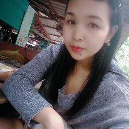 รูปโปรไฟล์ของ Jiraporn Poseethong