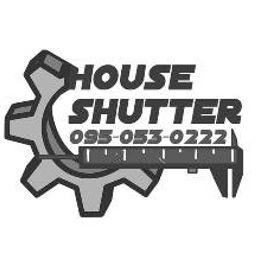 รูปโปรไฟล์ของ house shutter