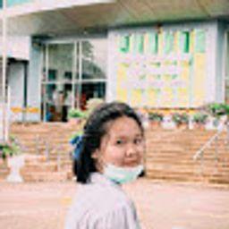 รูปโปรไฟล์ของ Rasita
