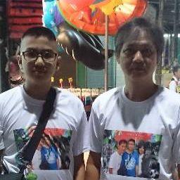 รูปโปรไฟล์ของ Vorapog Sermsakulwat