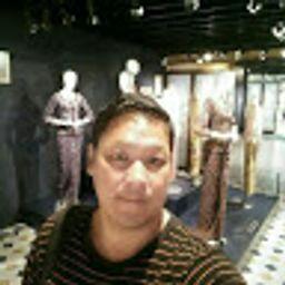 รูปโปรไฟล์ของ SSongpoom Nai-Yun