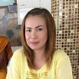 รูปโปรไฟล์ของ Intu-on Phothong