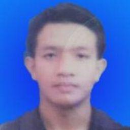 รูปโปรไฟล์ของ Nattawut Sudchai