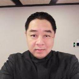 รูปโปรไฟล์ของ Narupol Somboon