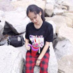 รูปโปรไฟล์ของ Ta Ngaew