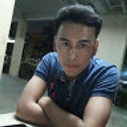 รูปโปรไฟล์ของ Auttapol Phunhawonk