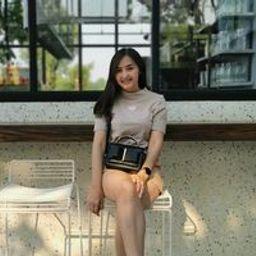 รูปโปรไฟล์ของ Apassara Saengdaonil
