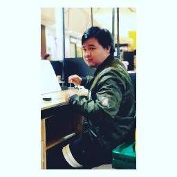 รูปโปรไฟล์ของ peerasak komeya