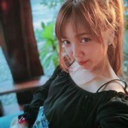 รูปโปรไฟล์ของ Miho Melo Melody