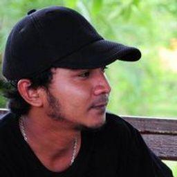 รูปโปรไฟล์ของ Jarun Yampow