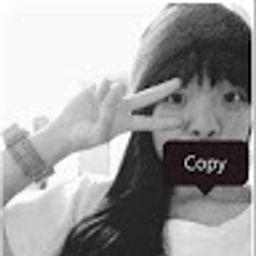 รูปโปรไฟล์ของ Meen peoley