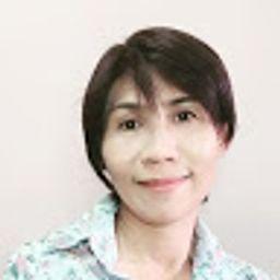 รูปโปรไฟล์ของ somboon chaoratcharoen