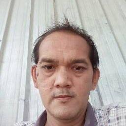 รูปโปรไฟล์ของ nopadon Sukcharoen