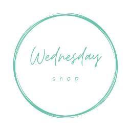 รูปโปรไฟล์ของ Wednesday Shop