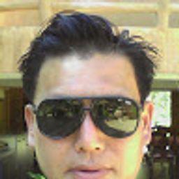 รูปโปรไฟล์ของ Nattachan Chompu