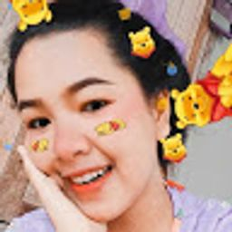 รูปโปรไฟล์ของ สาวอิสาน หลานภูไทย