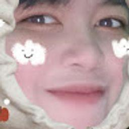 รูปโปรไฟล์ของ fang kung