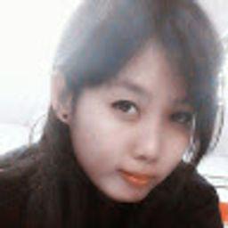 รูปโปรไฟล์ของ plernphis lamule