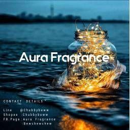 รูปโปรไฟล์ของ Aura fragrance