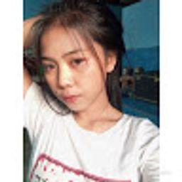 รูปโปรไฟล์ของ RACHANEE SRISUWAN