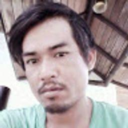 รูปโปรไฟล์ของ Chuvid Phthosut