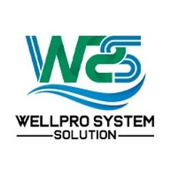 รูปโปรไฟล์ของ Wellpro