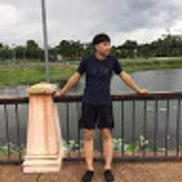 รูปโปรไฟล์ของ Tang T