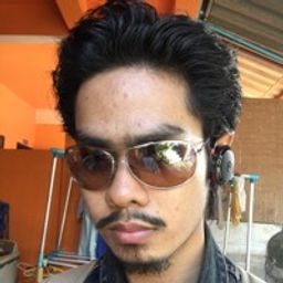 รูปโปรไฟล์ของ Tanakrit