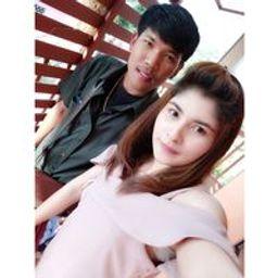 รูปโปรไฟล์ของ Dechnarong Wangkam