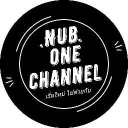 รูปโปรไฟล์ของ NuB 1 Shop