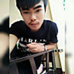 รูปโปรไฟล์ของ BUK KiK