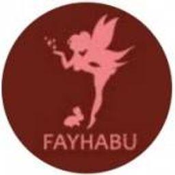 รูปโปรไฟล์ของ fayhabu