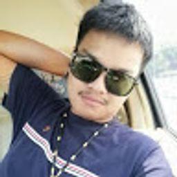 รูปโปรไฟล์ของ Supat Laugmongkon