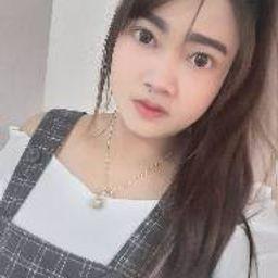 รูปโปรไฟล์ของ Anny ann611