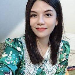 รูปโปรไฟล์ของ tangtangws