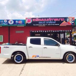รูปโปรไฟล์ของ RanchCeriyyntkaryang