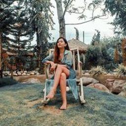 รูปโปรไฟล์ของ Joice Katip