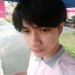 รูปโปรไฟล์ของ MisterJame1