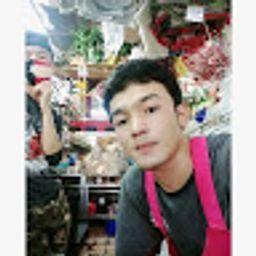 รูปโปรไฟล์ของ Nattapong Penmongkon