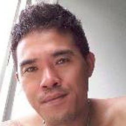 รูปโปรไฟล์ของ kamig ok