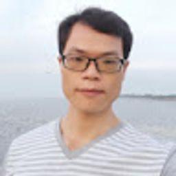 รูปโปรไฟล์ของ duzongxin