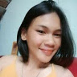 รูปโปรไฟล์ของ soraya puengnuam