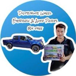 รูปโปรไฟล์ของ Thee-Autopart for car