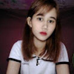 รูปโปรไฟล์ของ Not jaTuphong